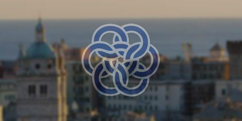 Calendario Scolastico Liguria 2020 2020.Calendario Scolastico Regionale Fidae Liguria